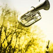 Comprender la armonía tonal