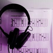 Apreciación musical