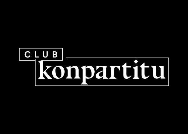 Club Konpartitu