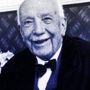 Konpartitu ama a Strauss. Strauss ama Múnich