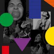 Programa completo: 6 aproximaciones al estudio de la voz