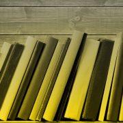 """Club de lectura """"Viaje de invierno"""" de Schubert de Ian Bostridge."""