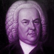 Bach, Court Compositeur (viaje a Leipzig)