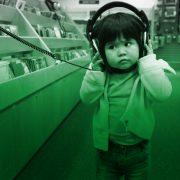 Colonias musicales para jóvenes músicos