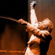 Leonard Bernstein. La Pasión por comunicar ¡Plazas agotadas!