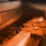 Aprende música disfrutando 2019. Lenguaje musical y piano: primer y segundo ciclo de primaria (6 – 11 años)