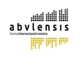 Festival Internacional Abvlensis