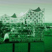 Elbphilharmonie. Viaje a Hamburgo ¡Plazas agotadas!