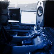 ¿Cómo se compone una banda sonora?