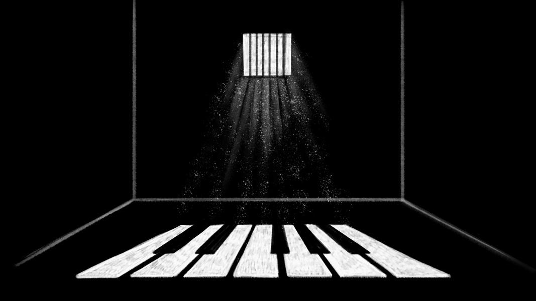Música en rebeldía: Investigación artística y activismo historiográfico
