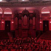 Amsterdam: Concertgebouw