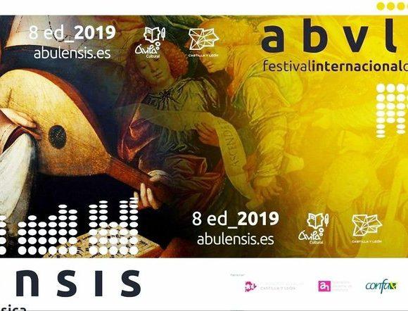 Abvlensis: un festival para Constantinopla