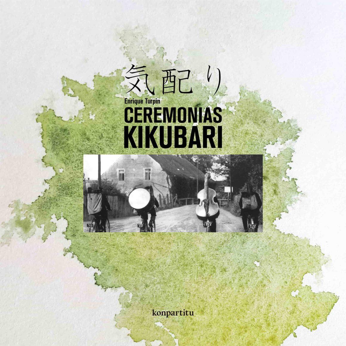 Ceremonias Kikubari