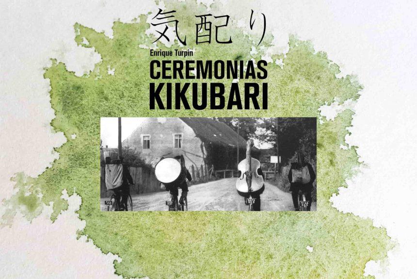 Ceremonia Kikubari