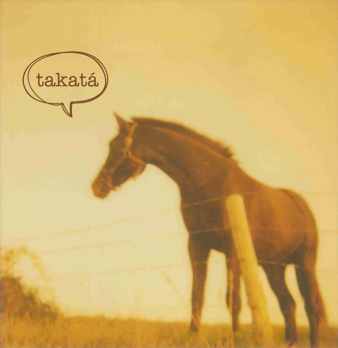 Más lento que el caballo del malo