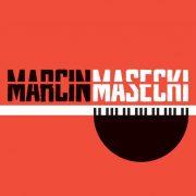Algo que c@ntar: Marcin Masecki. Suspendido.