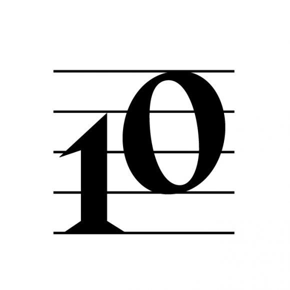 Editorial nº 10