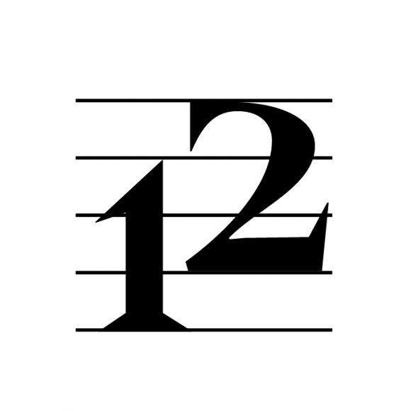 Editorial nº 12