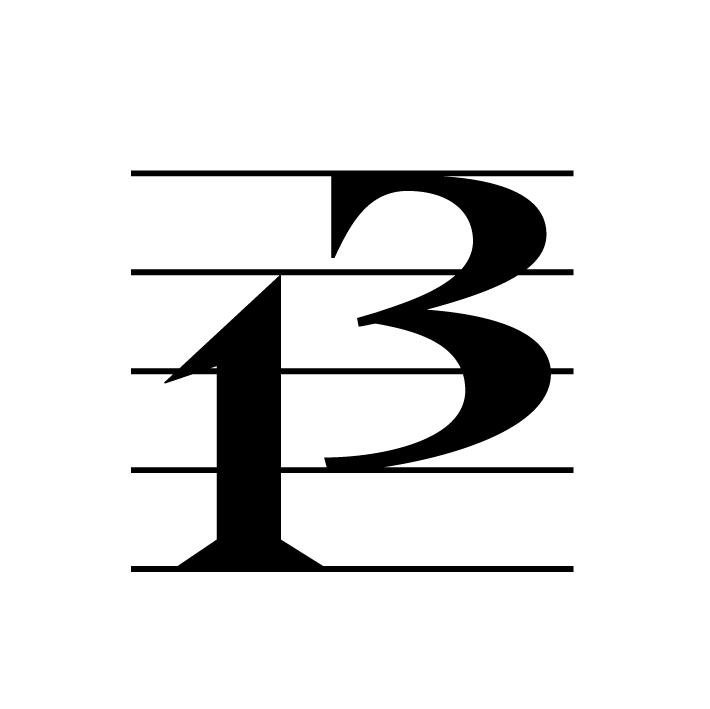 Editorial nº 13